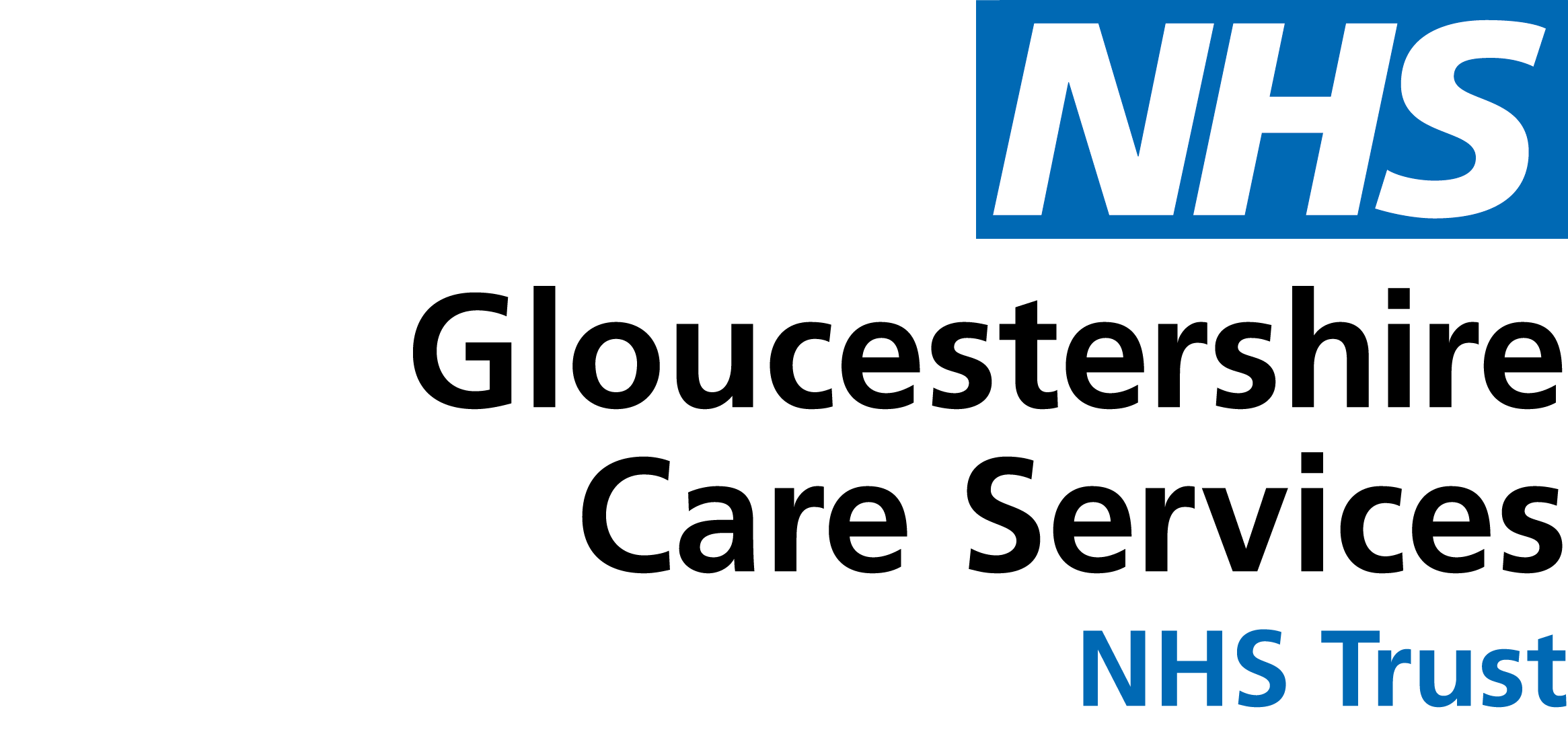 Gloucestershire Care Services NHS Trust
